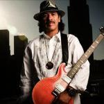 Tải nhạc Mp3 Tuyển Tập Ca Khúc Hay Nhất Của Carlos Santana