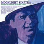 Download nhạc Moonlight Sinatra