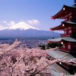 Download nhạc hay Nhạc Nhật Chọn Lọc mới nhất
