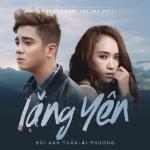 Tải bài hát hay Lặng Yên (Lặng Yên Dưới Vực Sâu OST) (Single) Mp3