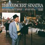 Download nhạc The Concert Sinatra Mp3 online