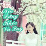 Tải bài hát hot Xin Đừng Khóc Vu Quy (Vol. 1) miễn phí