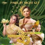 Nghe nhạc hay Hành Trình 35 Năm (Phần 2) (Paris By Night 127) Mp3 hot