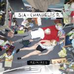 Tải nhạc mới Chandelier (Remixes EP) hot