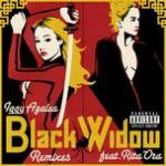 Tải nhạc Black Widow (Remixes EP) mới