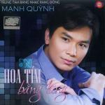 Download nhạc hot Hoa Tím Bằng Lăng (2012) Mp3 mới
