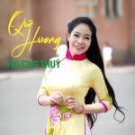 Tải bài hát mới Quê Hương Mp3 hot