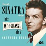 Tải nhạc Sinatra Sings His Greatest Hits nhanh nhất