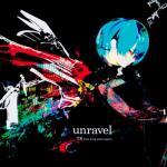 Tải bài hát hot Unravel (Single) Mp3 mới