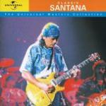 Tải nhạc online Classic Santana - The Universal Masters Collection Mp3