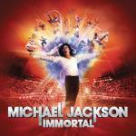 "Tải bài hát hot Immortal Megamix: Can You Feel It/Don""t Stop ""Til You Get Enough/Billie Jean/Black Or White (Digital Single) hay online"