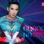 Nghe nhạc mới Quang Hà Nonstop Vol.4 chất lượng cao