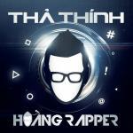 Download nhạc Mp3 Thả Thính hay online