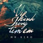 Download nhạc online Vô Hình Trong Tim Em (Single) về điện thoại