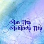 Nghe nhạc mới Nim Tita Nishinda Tita (EP) về điện thoại
