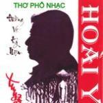 Nghe nhạc online Nhạc Sĩ Hoài Yên & Thơ Phổ Nhạc Mp3 hot