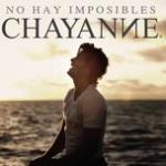 Tải bài hát Mp3 No Hay Imposibles No Hay Imposibles (Single) hay nhất
