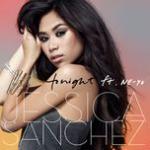 Tải bài hát Tonight (Single) trực tuyến