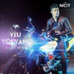 Tải nhạc hot Yêu Vội Vàng (Single) Mp3