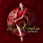 Download nhạc hot Đón Xuân (Single) miễn phí