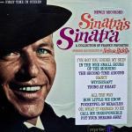 """Download nhạc hay Sinatra""""s Sinatra miễn phí"""