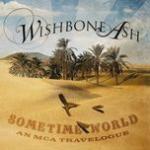 Tải nhạc Sometime World: An Mca Travelogue mới online