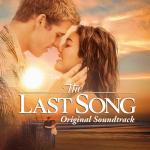 Tải nhạc hot The Last Song (Original Soundtrack) Mp3 miễn phí