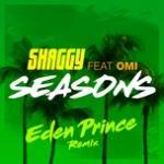 Tải bài hát Seasons (Eden Prince Remix) (Single) online