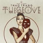 Tải bài hát hot This Love (Mini Album) miễn phí