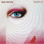 Tải bài hát mới Eye Dance hay nhất