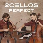 Tải nhạc hot Perfect (Single) về điện thoại