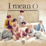 Tải nhạc online I Mean (Mini Album) Mp3 hot
