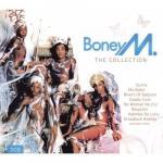 Tải bài hát hot The Collection (CD1) chất lượng cao