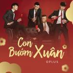 Nghe nhạc Mp3 Con Bướm Xuân (Single) về điện thoại