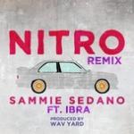 Nghe nhạc online Nitro (Remix) (Single) Mp3 miễn phí