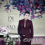 Download nhạc Mp3 Ý Em Sao