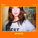 Download nhạc online Pretty (Single) nhanh nhất