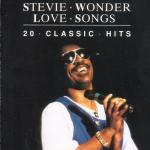 Tải bài hát hay Love Songs 20 Classic Hits mới nhất