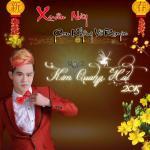 Download nhạc Xuân Này Con Không Về Remix Mp3 online