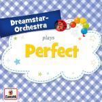 Download nhạc mới Perfect (Single) Mp3