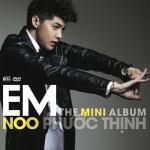 Download nhạc mới Em (The Mini Album) nhanh nhất