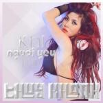 Tải bài hát hot Khi Yêu Người Lừa Dối (Single) mới