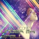 Nghe nhạc hay DJ Remix Contest Under My Spell