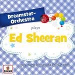 Nghe nhạc online Plays Ed Sheeran hot