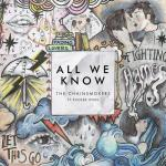 Nghe nhạc Mp3 All We Know (Single)