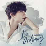Tải nhạc Be Ordinary (Mini Album) Mp3