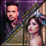 Download nhạc hay Echame La Culpa (Not On You Remix) (Single)