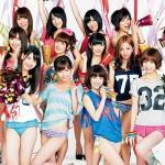 Tải nhạc Tuyển Tập Ca Khúc Hay Nhất Của AKB48 nhanh nhất