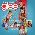 Download nhạc hay Glee: The Music (Vol. 4) online