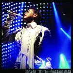 Download nhạc hot Alan Tam Live In Concert 2010 mới nhất